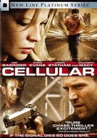 Cellular movie poster (2004) picture MOV_c457f600