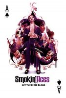 Smokin' Aces movie poster (2006) picture MOV_f982c9ca
