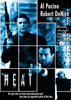 Heat movie poster (1995) picture MOV_f99775fd