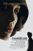 Changeling movie poster (2008) picture MOV_f997f8f9