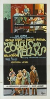 The Cohens and Kellys movie poster (1926) picture MOV_f99d0ba4