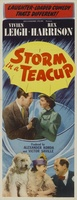 Storm in a Teacup movie poster (1937) picture MOV_f99dd83b