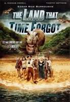The Land That Time Forgot movie poster (2009) picture MOV_f99e6698