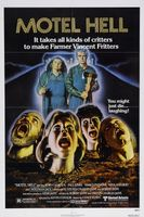 Motel Hell movie poster (1980) picture MOV_f9ad680d