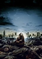 28 Weeks Later movie poster (2007) picture MOV_f9afcf8c