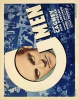 'G' Men movie poster (1935) picture MOV_f9bd7401