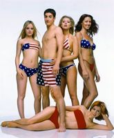 American Pie 2 movie poster (2001) picture MOV_f9c0d041
