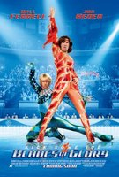 Blades of Glory movie poster (2007) picture MOV_f9ca3a10