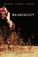 Seabiscuit movie poster (2003) picture MOV_22b575a8