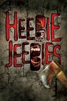 Heebie Jeebies movie poster (2013) picture MOV_f9cca521
