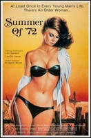 Summer of '72 movie poster (1982) picture MOV_f9d38b5c