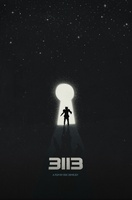 3113 movie poster (2012) picture MOV_f9d3d301