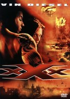 XXX movie poster (2002) picture MOV_f9d51f07