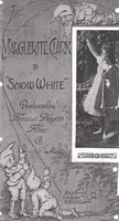 Snow White movie poster (1916) picture MOV_f9d80ec8