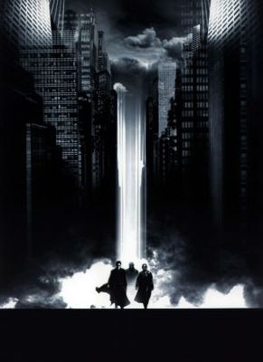 The Matrix movie poster (1999) poster MOV_f9db5ef6