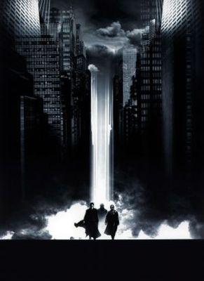 The Matrix movie poster (1999) poster MOV_f9db5ef6