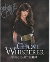 Ghost Whisperer movie poster (2005) picture MOV_f9e3321b