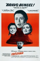 Tristana movie poster (1970) picture MOV_f9e93252