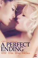 A Perfect Ending movie poster (2012) picture MOV_f9e93487