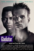Gladiator movie poster (1992) picture MOV_f9f12b17