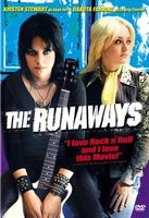 The Runaways movie poster (2010) picture MOV_f9f151ad