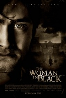 The Woman in Black movie poster (2012) picture MOV_f9f4ef3c