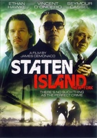 Staten Island movie poster (2009) picture MOV_f9ffb0d8