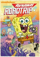 SpongeBob SquarePants movie poster (1999) picture MOV_fa0704c4