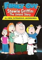 Family Guy Presents Stewie Griffin: The Untold Story movie poster (2005) picture MOV_fa0c5638