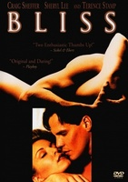 Bliss movie poster (1997) picture MOV_fa130efe