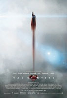 Man of Steel movie poster (2013) picture MOV_fa154a98