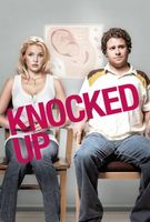 Knocked Up movie poster (2007) picture MOV_fa1cbb85