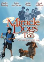 Miracle Dogs Too movie poster (2006) picture MOV_fa1e8df0