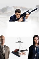 Assassination of a High School President movie poster (2008) picture MOV_fa324c86
