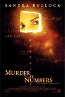 Murder by Numbers movie poster (2002) picture MOV_fa33163a