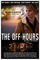 The Off Hours movie poster (2011) picture MOV_fa3a98e1