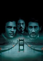 Zodiac movie poster (2007) picture MOV_1ce6462e