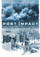 Post Impact movie poster (2004) picture MOV_fa3d1b84