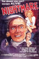 Nightmare movie poster (1981) picture MOV_fa49eab9