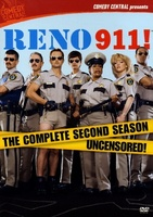 Reno 911! movie poster (2003) picture MOV_fa5b6ae4