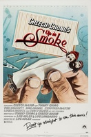 Up in Smoke movie poster (1978) picture MOV_fa5bc385