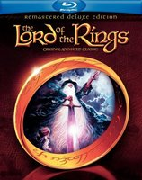 The Lord Of The Rings movie poster (1978) picture MOV_fa5ff022
