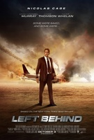 Left Behind movie poster (2014) picture MOV_fa66e6cc