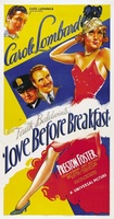 Love Before Breakfast movie poster (1936) picture MOV_fa6dd1c3