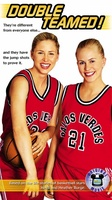 Double Teamed movie poster (2002) picture MOV_fa775232