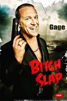 Bitch Slap movie poster (2009) picture MOV_fa7c7b5d