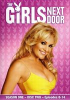 The Girls Next Door movie poster (2005) picture MOV_fa7e5840