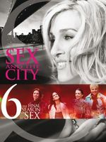Sex and the City movie poster (1998) picture MOV_fa7eee71