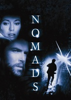 Nomads movie poster (1986) picture MOV_fa7ff59c