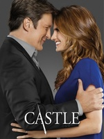 Castle movie poster (2009) picture MOV_fa846682